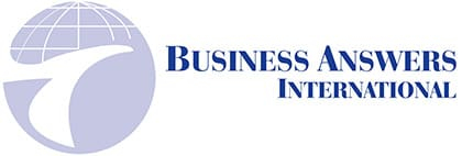 Business Answers International